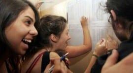 Υπ. Παιδείας: Το νέο σύστημα εισαγωγής για τα ΑΕΙ και τα ΤΕΙ