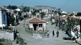 Η Βόρεια Ελλάδα σε φωτογραφίες του 1957