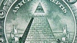 Δέκα αλήθειες για τους πραγματικούς Illuminati