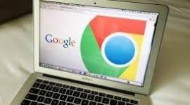15 εναλλακτικές μηχανές αναζήτησης εκτός από την Google