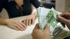 Ποιοι είναι οι δικαιούχοι για την επιδότηση ενοικίου, σίτισης και ρεύματος