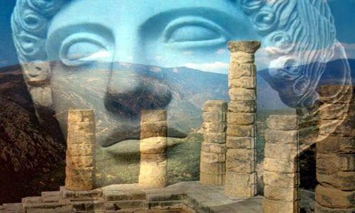 Έτσι τιμωρούσαν τους προδότες οι αρχαίοι Έλληνες