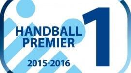 Handball:Οι βαθμολογίες σε άνδρες και γυναίκες