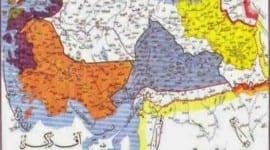 H Τουρκία και το σύνδρομο των Σεβρών