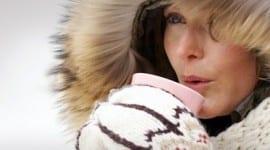 Πώς να κρατήσετε ζεστό το σπίτι μέσα στο χειμώνα.