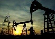 Κάτω από τα 30 δολάρια έκλεισε το πετρέλαιο