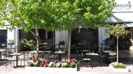 7 οικονομικές ταβέρνες στην Θεσσαλονίκη