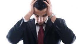Ανεργία & Ψυχολογία