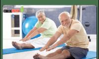 Τι είναι η θεραπευτική άσκηση;