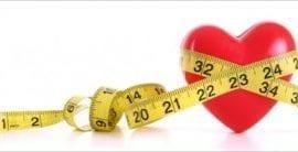 Αυξημένη χοληστερίνη… Άραγε, χρειάζομαι φάρμακα;
