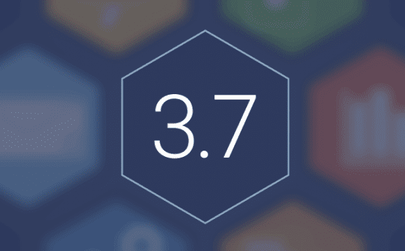 Joomla 3.7: Η αντεπίθεση ξεκινά