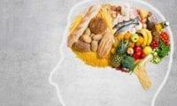 5 υγιεινά φαγητά που… παχαίνουν.