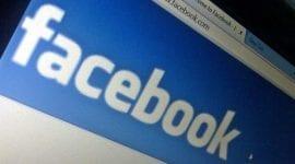 Το Facebook φτιάχνει ρομπότ που συνομιλούν και διαπραγματεύονται