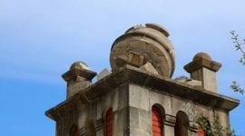 Λέσβος: Ζημιές σε μετα-βυζαντινά μνημεία από τον σεισμό