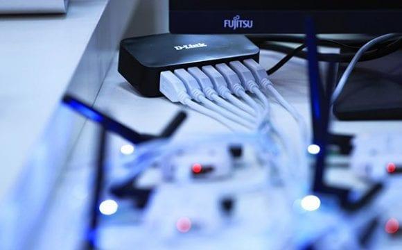 Wikileaks: Η CIA παρακολουθούσε τους πολίτες παραβιάζοντας τα WiFi routers τους
