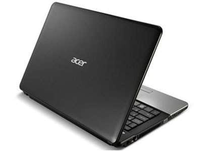 Με φωνητική ψηφιακή βοηθό οι υπολογιστές της Acer από φέτος