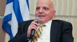 Δήλωση Γιώργου Φουντουλάκη για την απόφαση του ΣτΕ
