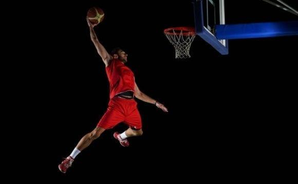 NBA: Με καρδιά… πρωταθλητή