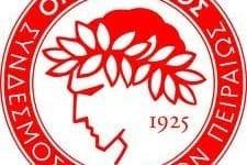 Σφαιρόπουλος: «Παλέψαμε, αλλά δεν τα καταφέραμε»