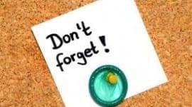 Τα 14 λάθη που κάνουμε με τα προφυλακτικά