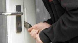 Τα σύμβολα που βάζουν οι διαρρήκτες για να κλέβουν σπίτια