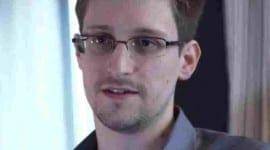 Συγκλονιστικές αποκαλύψεις Snowden για το Πρόγραμμα HAARP