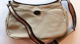 Τι να προσέξετε αγοράζοντας τσάντα