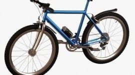 Τι πρέπει να γνωρίζω πριν αγοράσω ποδήλατο