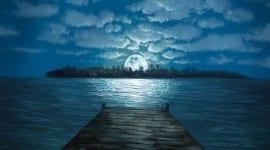Ονειροκρίτης, όνειρα & ερμηνεία ονείρων που αρχίζουν από Μ