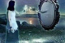 Ονειροκρίτης, όνειρα & ερμηνεία ονείρων που αρχίζουν από Λ
