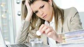Κατάθλιψη και Μελαγχολία – Πως τα διαχωρίζουμε?