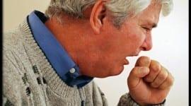 Αναπνευστικά νοσήματα και τρίτη ηλικία