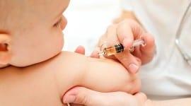 Εμβόλια: Η δυνατότητα, η χρησιμότητα, η αναγκαιότητα