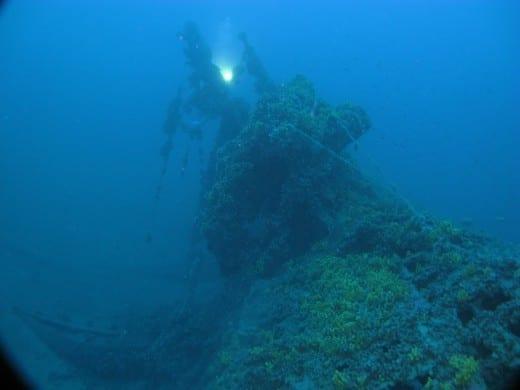 U-1332
