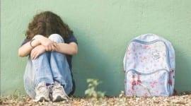 Πώς να «προπονήσετε» το παιδί σας να προστατευθεί από το bullying.