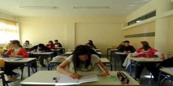 Το άγχος των εξετάσεων – Συμβουλές για τους γονείς