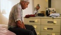 Παγκόσμια ημέρα της Νόσου Alzheimer