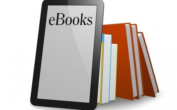 Δείτε όλες τις ιστοσελίδες με ελεύθερα ελληνικά e-books Διαβάστε περισσότερα: Δείτε όλες τις ιστοσελίδες με ελεύθερα ελληνικά e-books