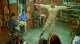 Ζεϊμπέκικο: Η ιστορία του αντρικού χορού