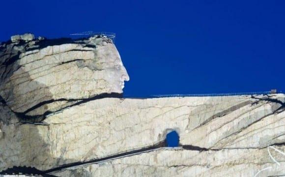 10 απίστευτα μέρη τα οποία δεν γνωρίζατε