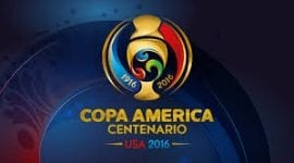 H Χιλή πρωταθλήτρια Copa America στα πέναλτι