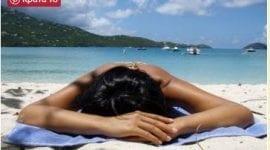 Το δέρμα μας… και η προστασία απο τον ήλιο.