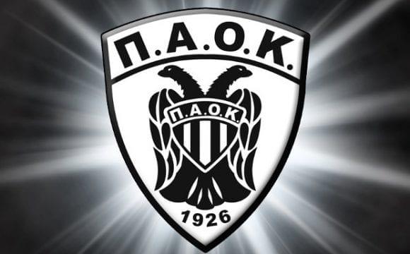 ΠΑΟΚ-ΑΕΚ 2-0 με Πρίγιοβιτς.