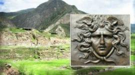 Και όμως οι Αρχαίοι Έλληνες είχαν πάει στο Περού!