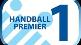 Handball Premier (14η αγωνιστική),