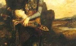 Οι Ορφικοί Φιλόσοφοι και η Μετενσάρκωση
