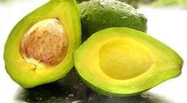 Γιατί να βάλω το Αβοκάντο στη Διατροφή μου;