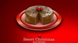 ΚΙ ΟΜΩΣ, τα γλυκά των Χριστουγέννων κάνουν καλό! Και στον μεταβολισμό σου και στη διάθεσή σου…