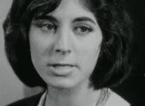 Ρούλα Χρυσοπούλου