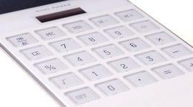 SOS: Μεγάλες ανατροπές στις ηλεκτρονικές πληρωμές – Τι πρέπει να ξέρετε